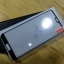 เคสหนัง Huawei P20 และ P20 Pro (กรุณาระบุ) แบบปิดเต็มด้านหน้า จาก Wobiloo [ Pre-order] thumbnail 20