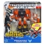 Transformers Prime Beast Hunters Voyager Class Predaking Figure 6.5 Inches NEW thumbnail 1