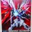 Tamashii Metal Build ZGMF-X42S Gundam Seed Destiny Gundam [JAP] NEW thumbnail 1