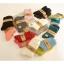 SC112-45 -ถุงเท้ากันหนาว Lambs Wool ทอเนื้อแน่นใส่อุ่น size 24-26 cm (เด็กโต-ผู้ใหญ่) thumbnail 1