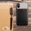 เคส Apple iPhone X [Credit Card Slot] [Pull-Tab] จาก Poetic [Pre-order USA] thumbnail 10