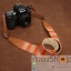 สายคล้องกล้องอินดี้ cam-in Bohemian thumbnail 6