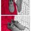 รองเท้าหนังลำลอง MMS2251 thumbnail 5