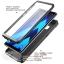 เคสกันกระแทก Samsung Galaxy Note 8 [UNICORN BEETLE PRO] จาก SUPCASE [Pre-order USA] thumbnail 4