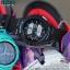นาฬิกา Casio Baby-G for Running BGA-240 Neon Color series รุ่น BGA-240-1A3 ของแท้ รับประกัน1ปี thumbnail 6