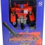 Transformers 3rd Party ToyWorld - TW-02 Orion Pax ( IDW Opttimus Prime ) thumbnail 1