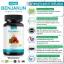 เบญจคุณ อาหารเสริมสูตรดูแลสุขภาพ ปรับสมดุลย์ร่างกาย thumbnail 11