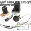 เคสกล้อง Full Case Olympus EPL8 EPL7 รุ่นเปิดแบตได้ เลนส์ยาว 40-150 thumbnail 14
