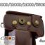 เคสกล้อง Case Canon 550D 500D 1200D 1100D 1000D 450D thumbnail 5