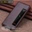 เคสหนัง Huawei P20 และ P20 Pro (กรุณาระบุ) จาก Wobiloo [ Pre-order] thumbnail 6