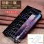 เคสหนัง Huawei P20 และ P20 Pro (กรุณาระบุ) จาก Wobiloo [ Pre-order] thumbnail 10
