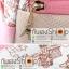 กระเป๋ากล้องผ้ากันน้ำ รุ่น Pastel Sweet น่ารักหวานๆ สำหรับ Mirrorless thumbnail 17