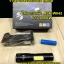 NSB-W642ไฟฉายเหล็ก9000W thumbnail 1
