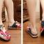 รองเท้าจีนลายปัก thumbnail 5