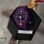 นาฬิกา Casio G-Shock ANALOG-DIGITAL GA-800SC Sporty Color series รุ่น GA-800SC-6A ของแท้ รับประกัน1ปี thumbnail 9