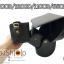 เคสกล้อง Case Canon 550D 500D 1200D 1100D 1000D 450D thumbnail 11