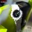 นาฬิกา Casio G-Shock ANALOG-DIGITAL GA-800SC Sporty Color series รุ่น GA-800SC-7A ของแท้ รับประกัน1ปี thumbnail 3