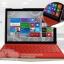 เคส Microsoft Surface 3 จาก rofees [Pre-order] thumbnail 9
