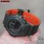 นาฬิกา Casio G-Shock DW-6900LU Layered Color Utility series รุ่น DW-6900LU-3 ของแท้ รับประกัน1ปี thumbnail 5