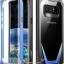 เคสกันกระแทก Samsung Galaxy Note 8 [Guardian] จาก Poetic [Pre-order USA] thumbnail 1