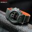 นาฬิกา Casio G-Shock DW-6900LU Layered Color Utility series รุ่น DW-6900LU-3 ของแท้ รับประกัน1ปี thumbnail 10