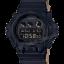 นาฬิกา Casio G-Shock DW-6900LU Layered Color Utility series รุ่น DW-6900LU-1 ของแท้ รับประกัน1ปี thumbnail 1
