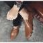 รองเท้านหังลำลอง MMS2236 thumbnail 17