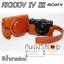 เคสกล้อง Case Sony RX100M1 - RX100M5 thumbnail 2
