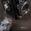 Soft Shutter Release ปุ่มเว้าลง สีทอง กดง่ายสะดวก สำหรับ Fuji X10 X20 X100 XE1 Leica ฯลฯ thumbnail 4