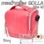 กระเป๋ากล้อง GOLLA สำหรับ Mirrorless และ DSLR thumbnail 5