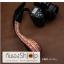 สายกล้องคล้องคอ ลายไทยcam-in Red Carpet thumbnail 7