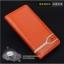 เคสหนังแท้ Xiaomi Mi Max [Noble Series]จาก Wobiloo [Pre-order] thumbnail 16