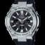 นาฬิกา Casio G-Shock G-STEEL มินิ รุ่น GST-S330C-1A (สายผ้า CORDURA) ของแท้ รับประกัน1ปี thumbnail 1