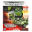 Transformers Prime Robots in Disguise Voyager Class Series 1 - Bulkhead Figure NEW thumbnail 1