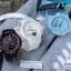 นาฬิกา Casio Baby-G for Running BGS-100RT Running Trendy series รุ่น BGS-100RT-7A ของแท้ รับประกัน1ปี thumbnail 19