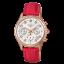 นาฬิกา คาสิโอ Casio SHEEN RED COLOR SERIES รุ่น SHE-5023GL-7B ของแท้ รับประกัน1ปี thumbnail 1