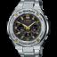 นาฬิกา Casio G-Shock G-STEEL Mini GST-S310 series รุ่น GST-S310D-1A9 ของแท้ รับประกัน1ปี thumbnail 1