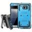 เคสกันกระแทก Samsung Galaxy Note FE (7) ไม่มีแบรนด์ [Pre-order] thumbnail 6