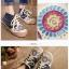 รองเท้าลายปักจีน 315 thumbnail 5