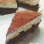 Banoffee Pie thumbnail 1