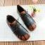 รองเท้าลำลอง MMS2219 thumbnail 17
