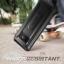 เคสกันกระแทก Samsung Galaxy Note 8 [UNICORN BEETLE PRO] จาก SUPCASE [Pre-order USA] thumbnail 5