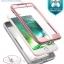 เคสกันกระแทก Apple iPhone 8 Plus [Magma Series] จาก i-Blason [Pre-order USA] thumbnail 16