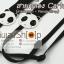 สายคล้องกล้องลายการ์ตูน Panda Strap สีดำ thumbnail 3