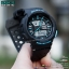 นาฬิกา Casio Baby-G for Running BGA-240 Neon Color series รุ่น BGA-240-1A3 ของแท้ รับประกัน1ปี thumbnail 4