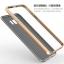 เฟรมอลูมิเนียมหลังกระจก Samsung Galaxy Note 5 จาก LUPHIE [Pre-order] thumbnail 18