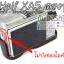 เคสกล้อง Half Case Fujifilm XA5 รุ่นเปิดแบตได้ ตรงรุ่น ใช้ได้ครบทุกปุ่ม thumbnail 6