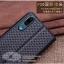 เคสหนัง Huawei P20 และ P20 Pro (กรุณาระบุ) แบบปิดเต็มด้านหน้า จาก Wobiloo [ Pre-order] thumbnail 8