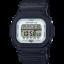 นาฬิกา Casio G-Shock G-LIDE Winter 2017 GLS-5600CL Cloth Band Military Color series รุ่น GLS-5600CL-1 (สายผ้านาโต้) ของแท้ รับประกัน1ปี thumbnail 1