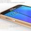 เฟรมอลูมิเนียมหลังกระจก Samsung Galaxy Note 5 จาก LUPHIE [Pre-order] thumbnail 30